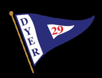 Dyer29.com